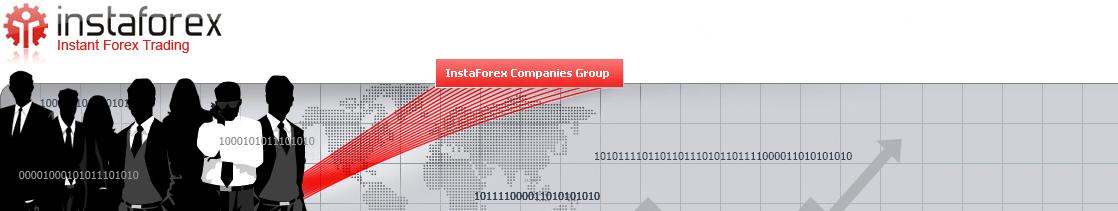 Торговые условия instaforex